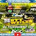 CD AO VIVO HOTTWAILER NO CANIL QUADRA 07 EM AÚRA 01-12-2018 - THIAGUINHO TOP PARTE 01