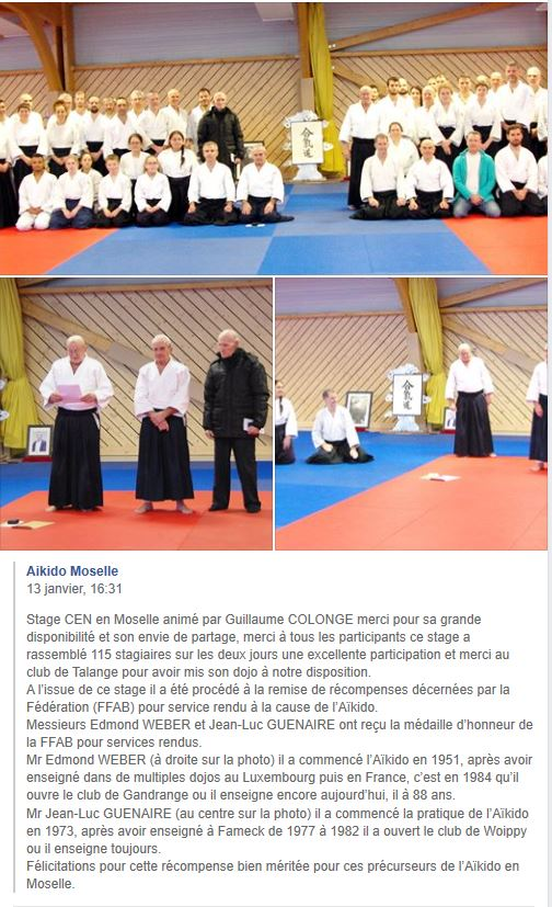 https://www.facebook.com/aikidomoselle/posts/1218380568355799