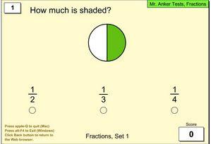 http://henryanker.com/Math/Fractions/Fractions_Set_01.swf