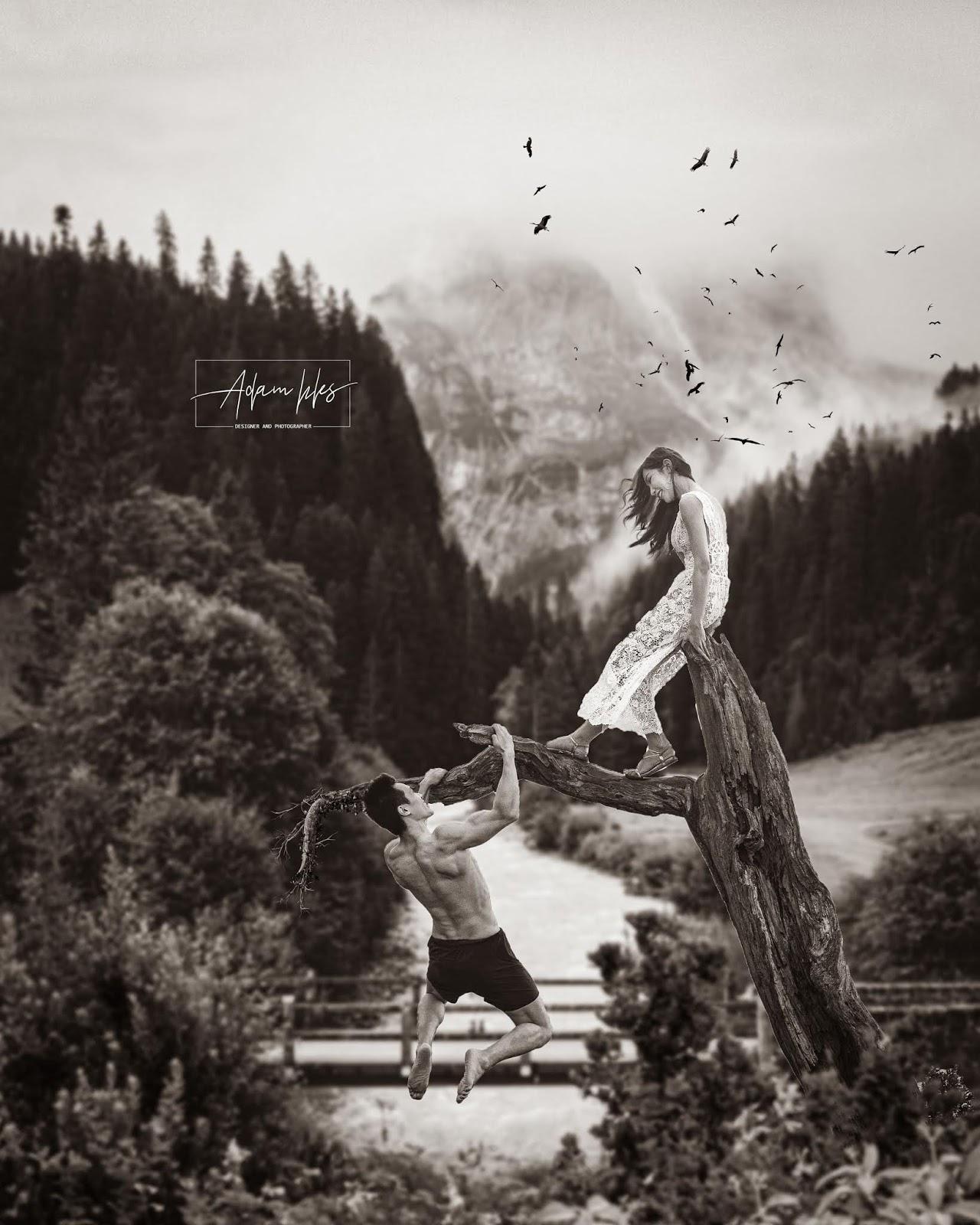 خلفية رائعة للهاتف ابيض واسود خلفيات رومانسية اجمل صور الحب