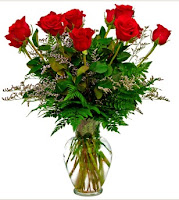 flores-florero-romance-rojas-feng-shui-siria-grandet-2016