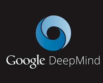 Why Google Added Neuroscience To DeepMind AI Platform