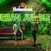 Heineken anuncia a programação para o fim de semana de abertura do Heineken Urban Jungle