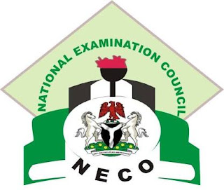 NECO: 2019 June/July Examination Timetable