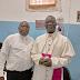 Rencontre entre Mgr Fulgence Muteba et Pasteur Ngoy Mulunda à la prison de Lubumbashi : Que se sont-ils dit ?