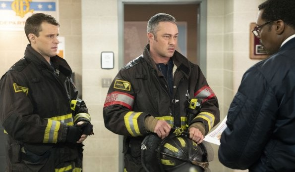 "NUP 186465 0006 595 Spoiler%2BTV%2BTransparent - Chicago Fire (S07E19) ""Until The Weather Breaks"" Episode Preview"