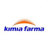 Lowongan Kerja D3/S1 PT Kimia Farma Tbk  Agustus 2021