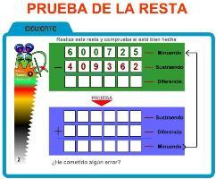 http://www.primaria.librosvivos.net/archivosCMS/3/3/16/usuarios/103294/9/U4_Mt3_pruebaresta/frame_prim.swf