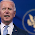 Seven GOP Reps Ask Biden To Intervene Against House Impeachment Push