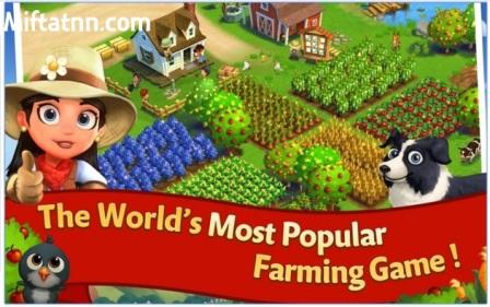 Game Pilihan Android Terbaik di Play Store