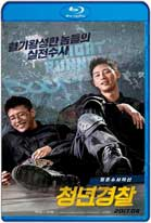 Midnight Runners (2017) HD 720p Subtitulados