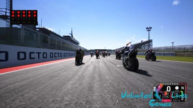 MotoGP19-Free-Download-FOR-PC-screenshot-02