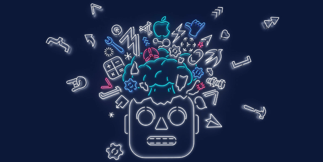 Apple WWDC2019 Keynote Streamed LIVE