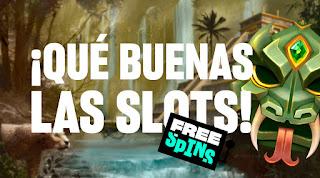 versus regalo 15 Freespins Rise Of Maya 16 marzo 2020