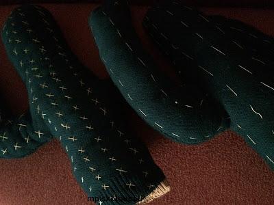 cactus pillow16