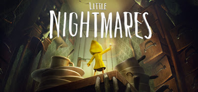 Little Nightmares Grátis steam