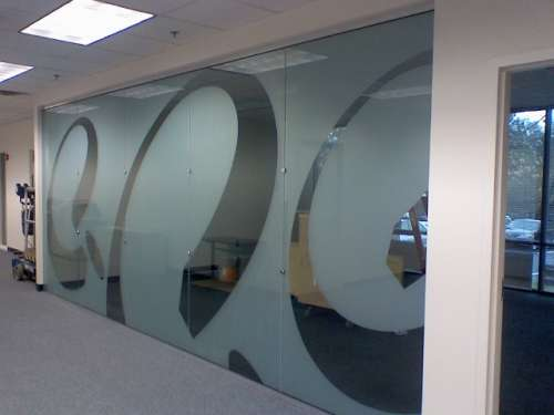 All About Window Decorative Glass Film For Your Store