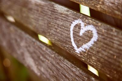cerpen romantis sedih baper
