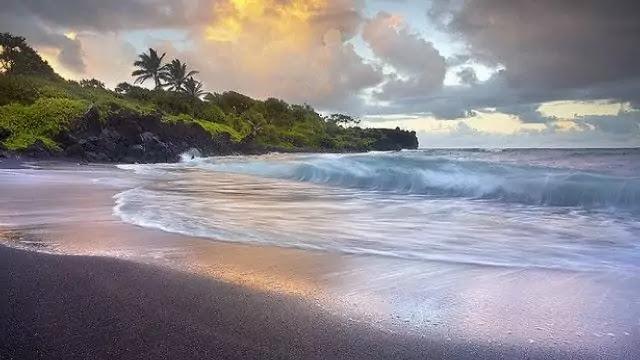 Maui-Beach-USA