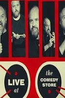 Louis C.K.: Live at the Comedy Store (2015) online y gratis