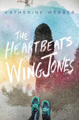 https://www.goodreads.com/book/show/27835606-the-heartbeats-of-wing-jones