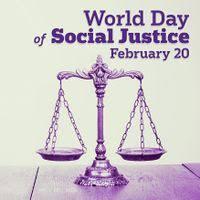 विश्व-सामजिक-न्याय-दिवस