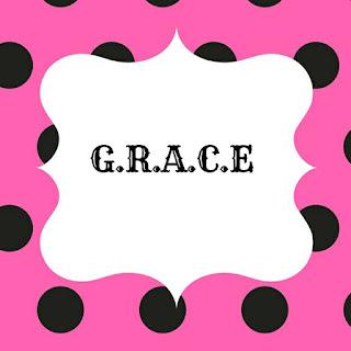 G.R.A.C.E