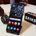 Harga Terbaru Samsung Galaxy S10 Sehabis S20 Diluncurkan