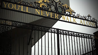 Hillsborough (2016) | Watch online BBC Documentary