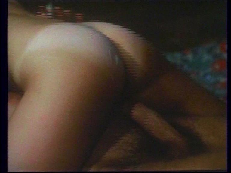 Something eroticage movies apologise, but