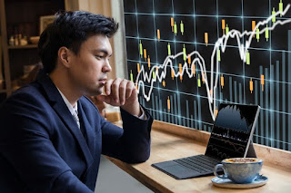 Kekurangan dan Kelebihan Trading Forex