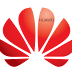 Huawei phones continue to receive updates