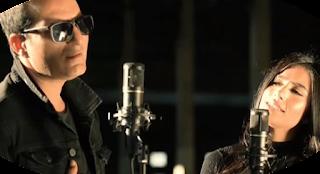Rafet El Roman'ın yeni şarkısına ve sözlerine sitemizden ulaşabilirsiniz.Derya Ürkmez'in de eşlik ettiği şarkı oldukça başarılı olmuş.