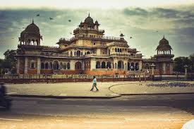 Travel Places To Visit In Jaipur