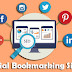 300+ free Social Bookmarking List Hindi