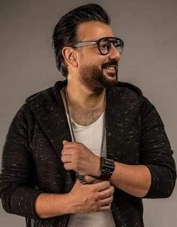 كريم أبو زيد : لم أتعاقد على «بيت العيلة الجزء3»