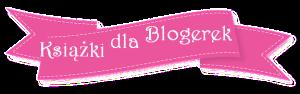 Akcja - Darmowe książki dla Blogerek