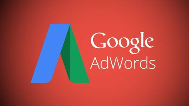 Cách tạo chiến dịch quảng cáo Google Ads