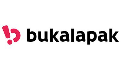 Rekrutmen PT Bukalapak.Com Jakarta Agustus 2020