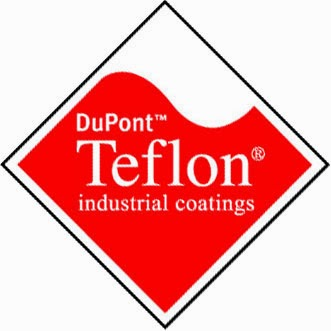 The Intech Insider Dupont Teflon 174 Coating Spotlight Dry