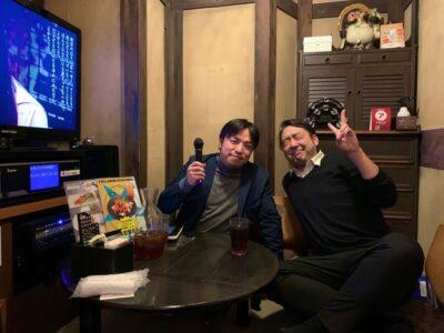 【ラジオ紹介】ニッポン放送「夕暮れWONDER4」にパセ…