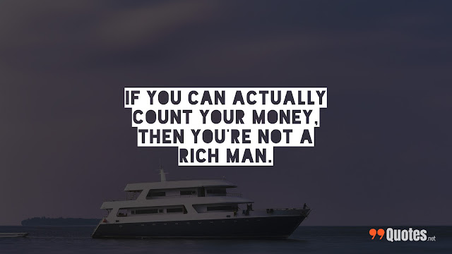 motivational quotes for money