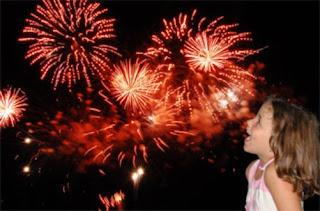 La Leggenda dell'arrivo del Nuovo Anno narrata dai Sotterranei di di San Martino ai Monti - Visita guidata per bambini
