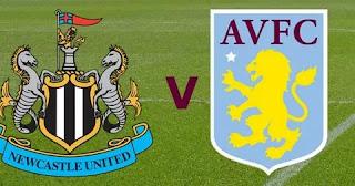 Астон Вилла - Ньюкасл Юнайтед смотреть онлайн бесплатно 25 ноября 2019 прямая трансляция в 23:00 МСК.