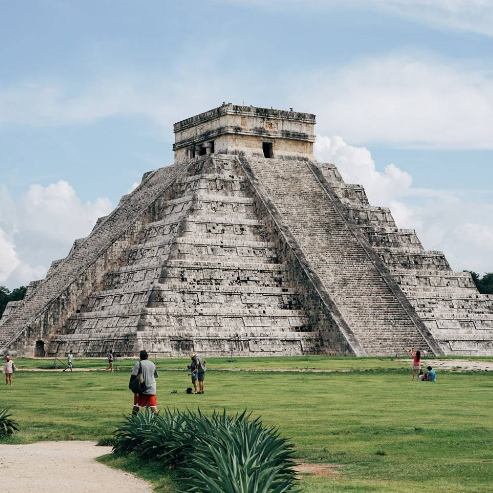 literatura paraibana curiosidades comparacoes tudo se transforma arquitetura natureza