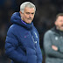 Mourinho thừa nhận Southampton là đội chơi tốt hơn