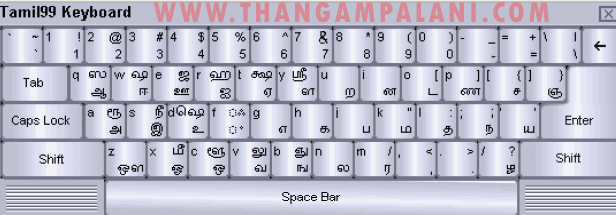 Bamini Tamil Font Software Free Download For Windows Xp
