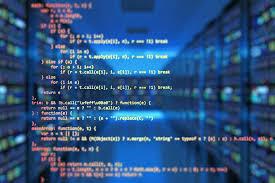 belajar coding gratis belajar coding otodidak belajar coding dasar belajar coding android belajar coding html belajar coding java belajar coding c++ modul belajar coding website belajar coding gratis bahasa indonesia