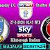 Prediksi Sheffield Wednesday vs Charlton Athletic — 27 Februari 2020