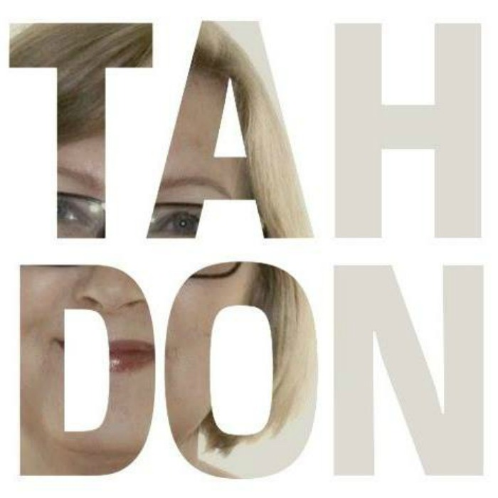 Lady of The Mess 2014 - tahdon